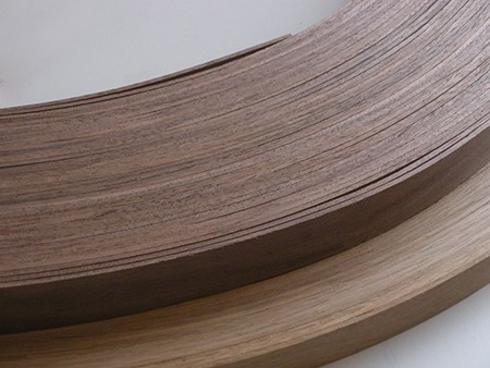 Philip A Cheshire Wood Inlays Lippings Veneer Layons